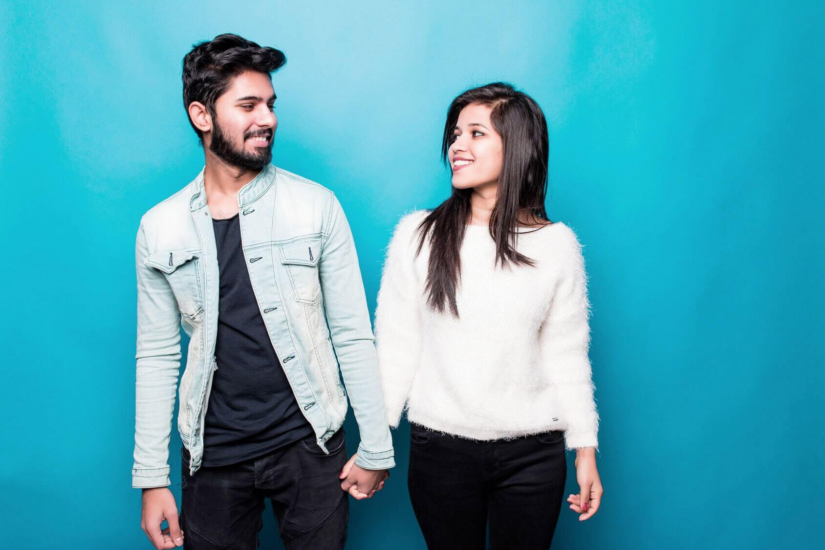 Besten kostenlosen dating-sites von menschen aus der ganzen welt