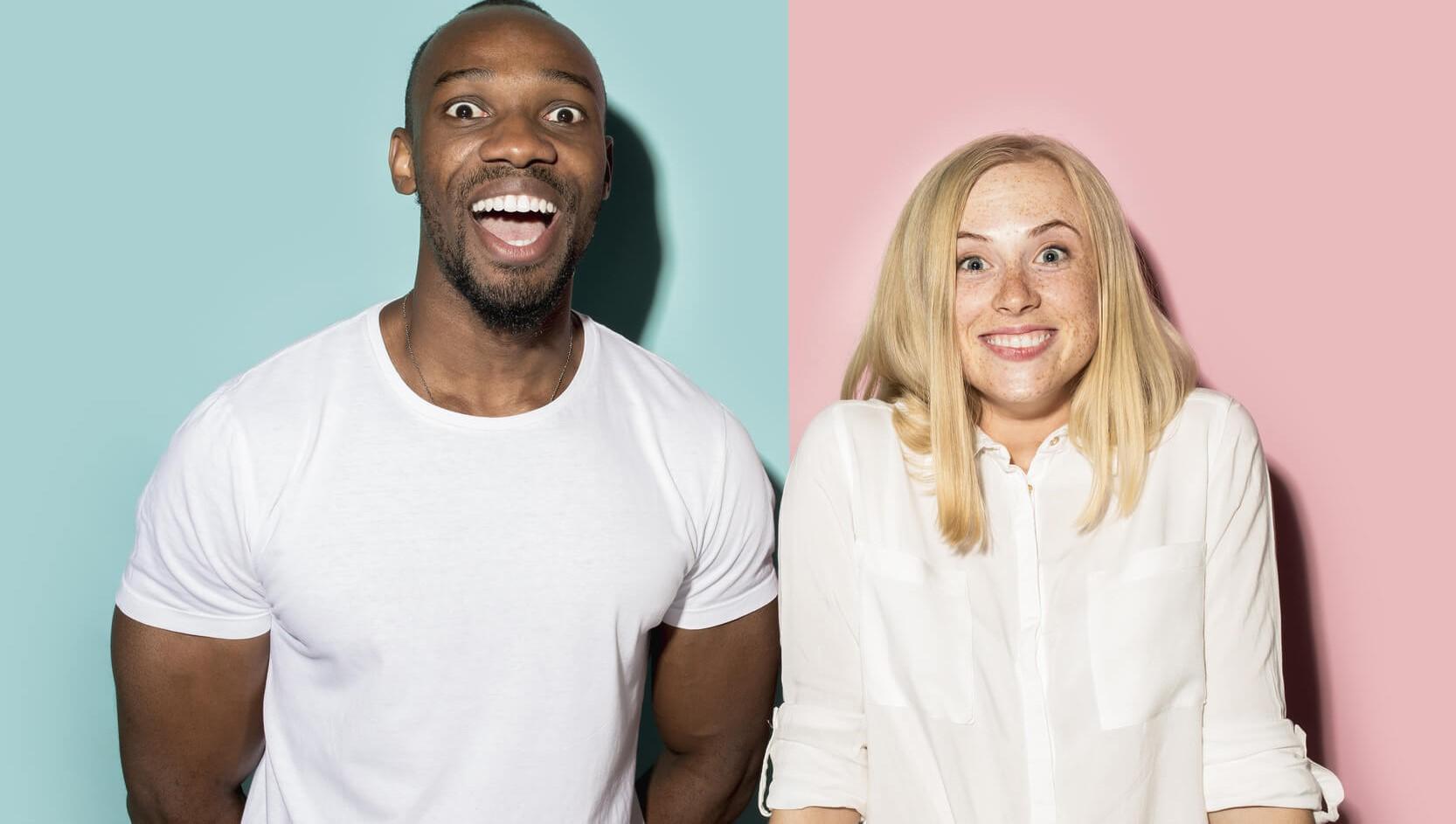 Kostenlose dating-sites unbegrenzt