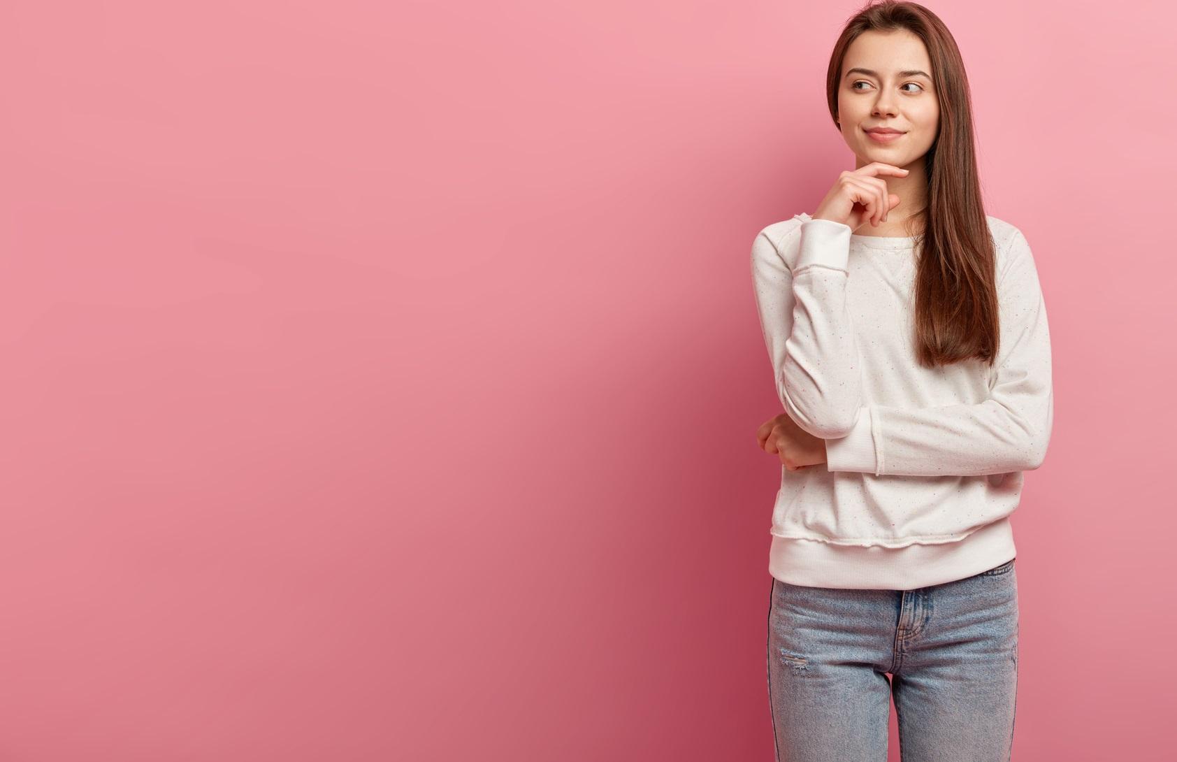Kostenlose dating-sites ohne anmeldung