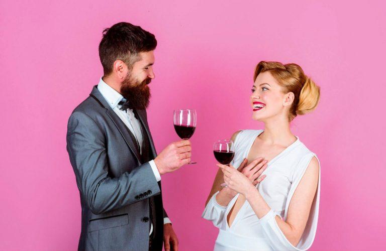 Beliebtesten dating-sites