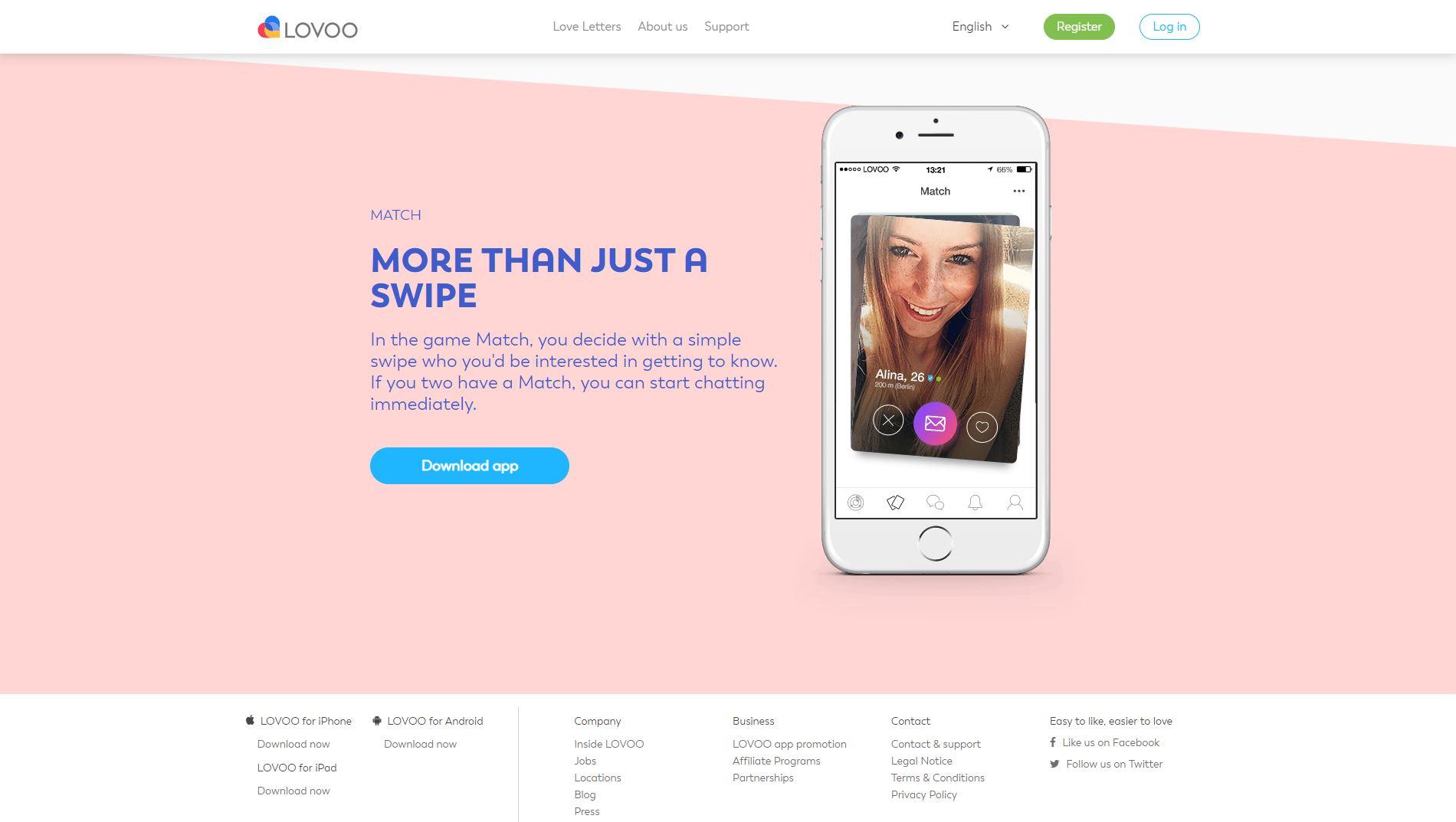 Badoo Test 2021 | Kosten, Rabatte und Erfahrungen