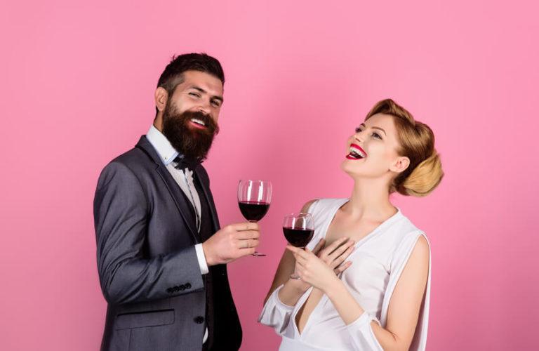 Beste dating-apps, die gefälschte profile eliminieren