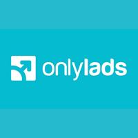 OnlyLads logo