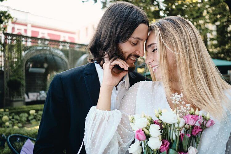Ist zoosk eine christliche dating seite