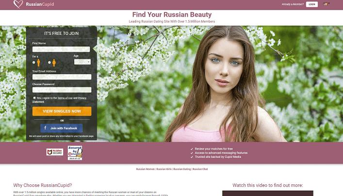 Osteuropaische frauen datingseite