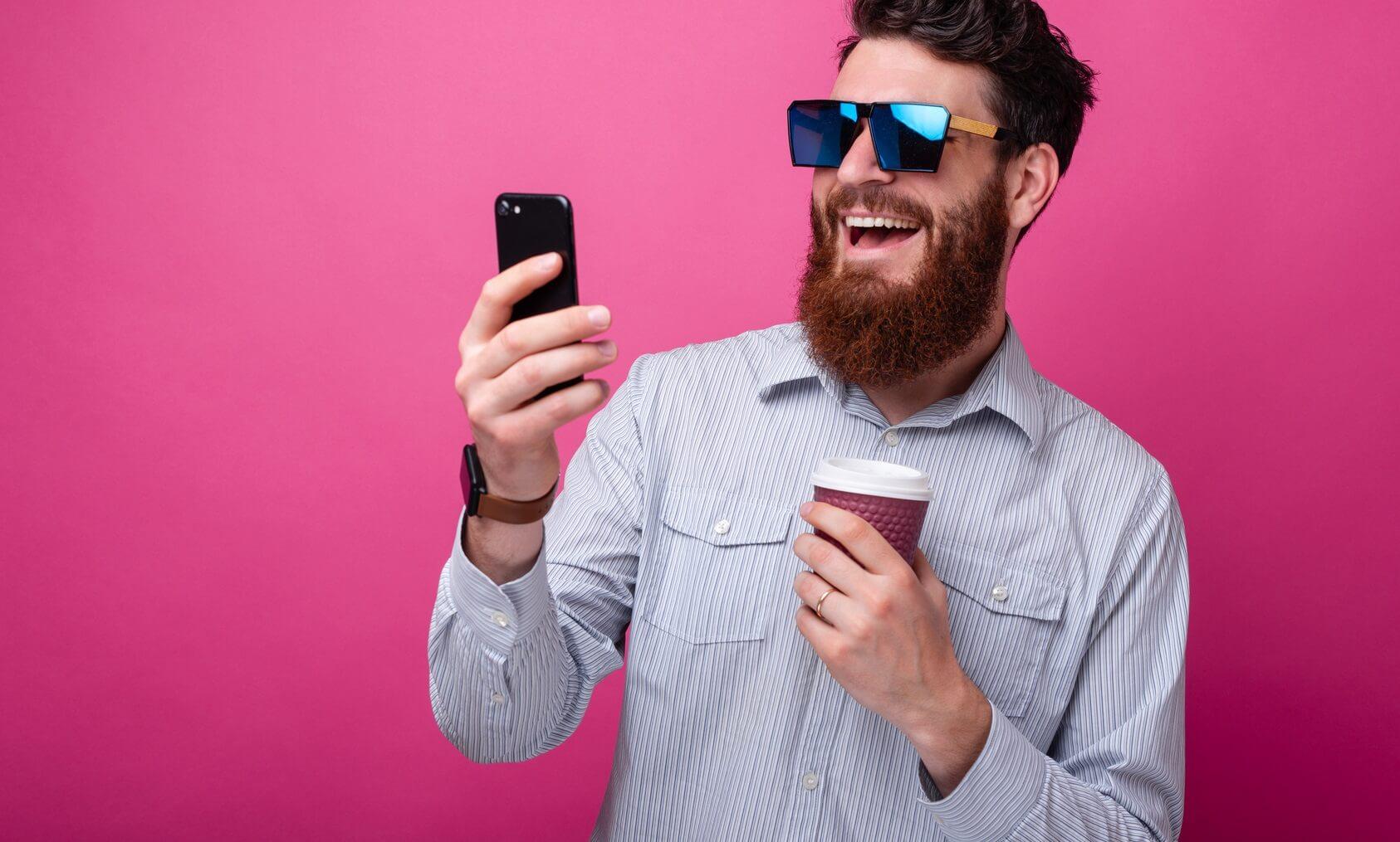 Best 10 Rated Dating Sites - Die besten Dating-Seiten