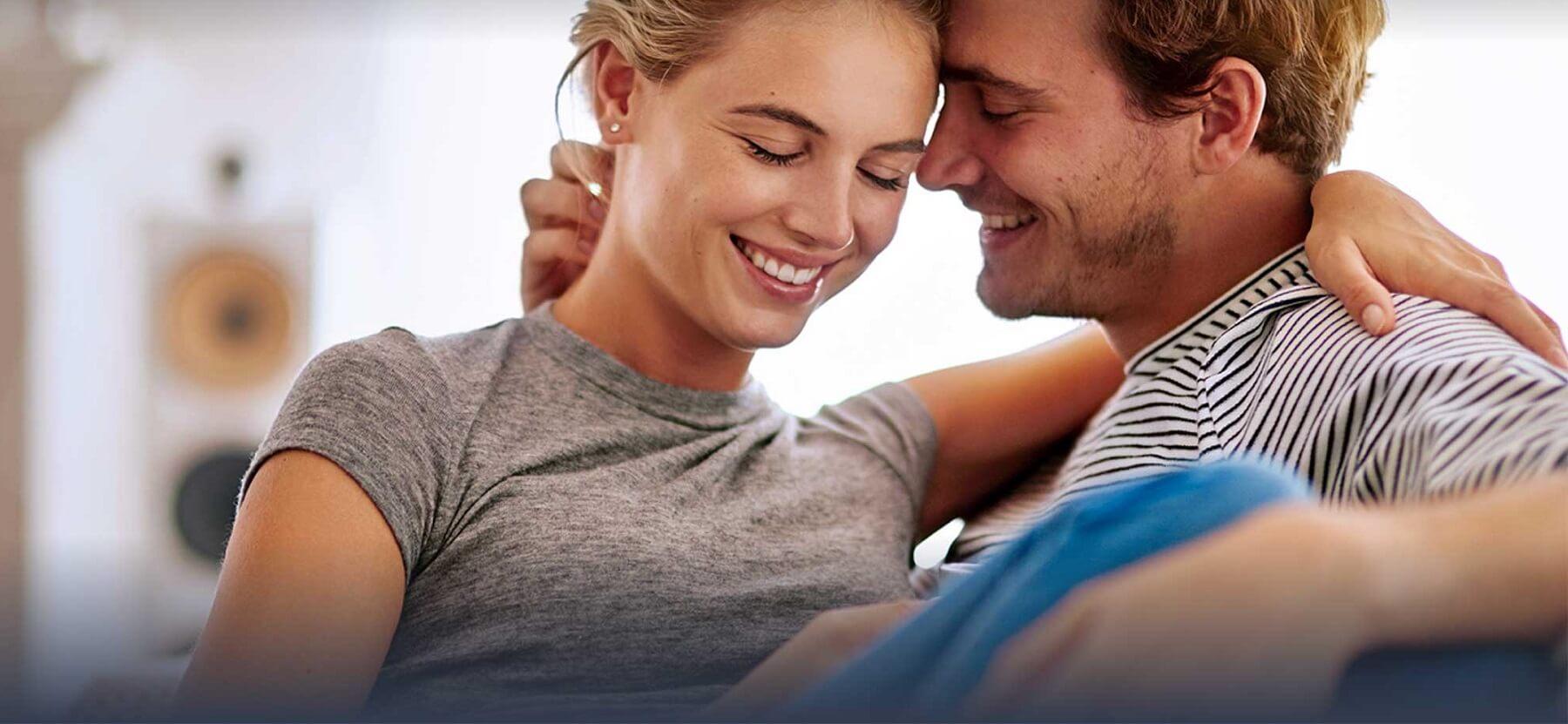 Dating seiten mitglieder