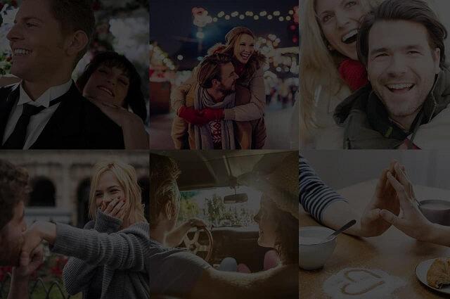 Spirituelle christliche online-dating-sites