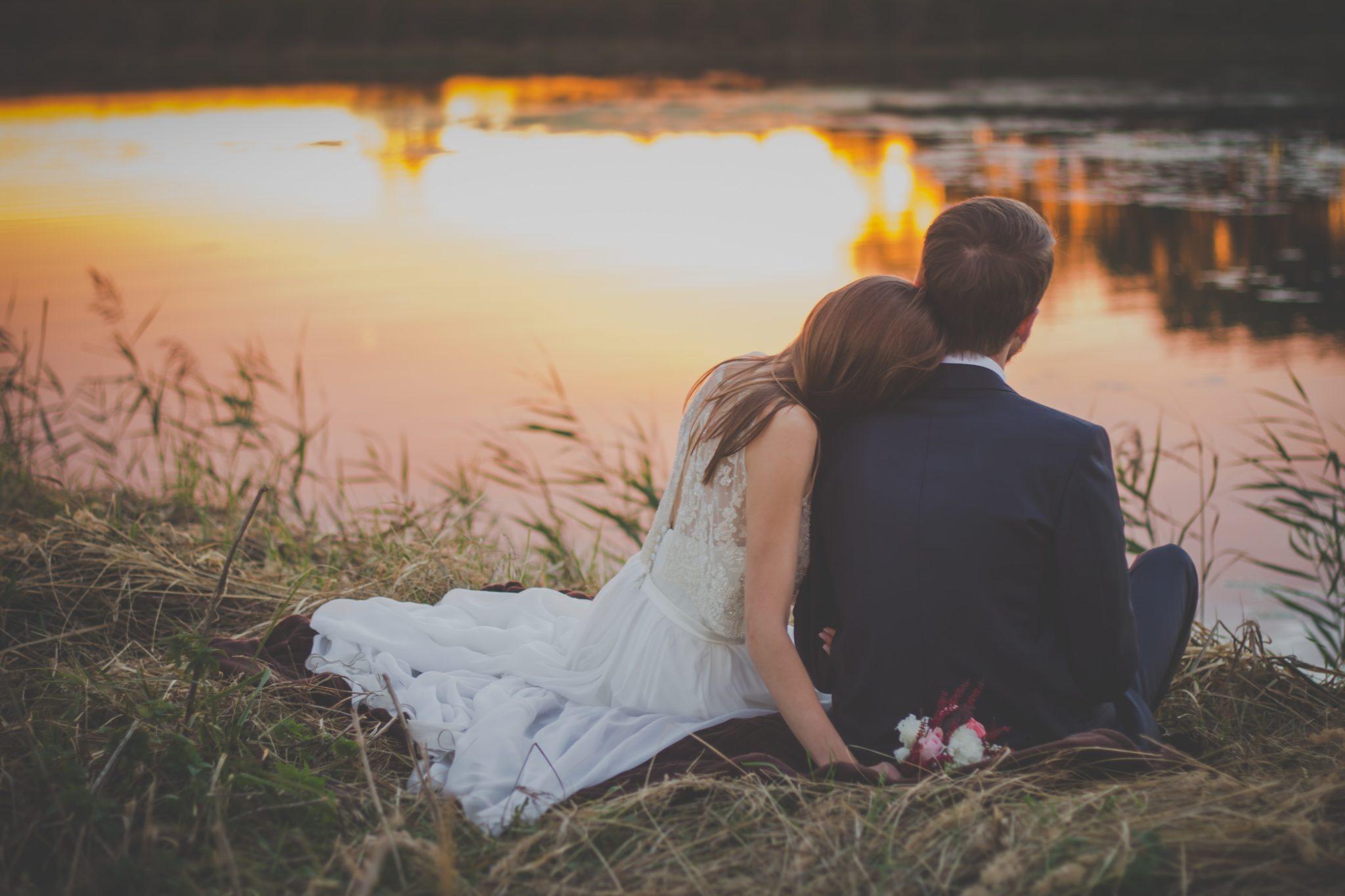 Dating-site für christliche prepper