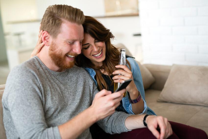 Bezahlte männer dating-sites