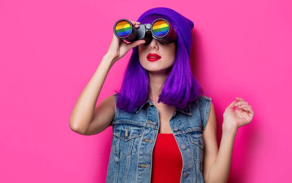 Asexuelle Partnersuche Online • Asexuell Dating • Gratis anmelden
