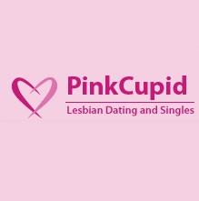 Beliebtesten lesbischen dating-apps