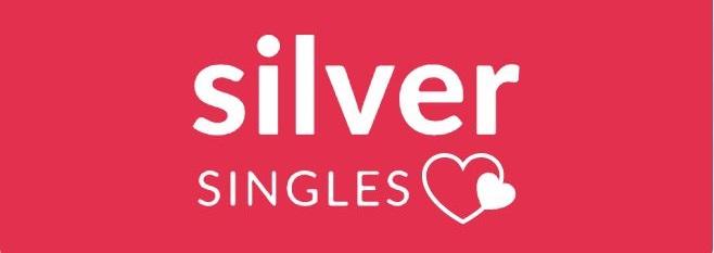 Beste single-dating-seite für senioren über 60