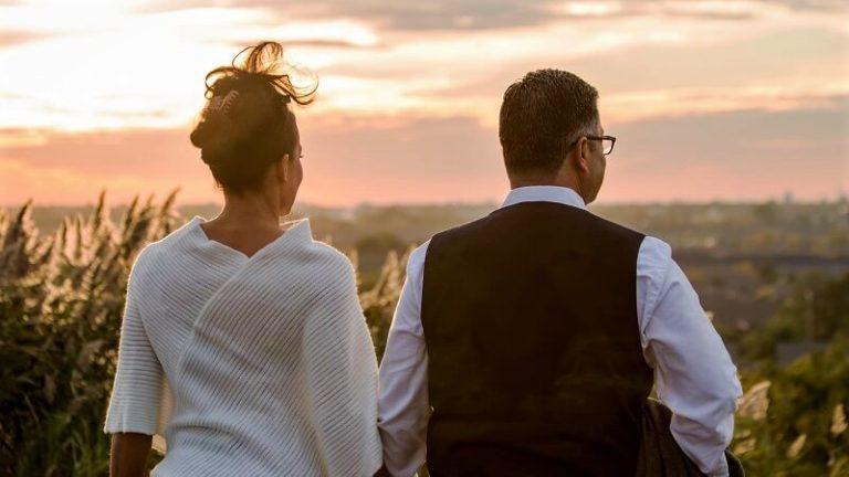 Beste online-dating-sites für ländliche gebiete