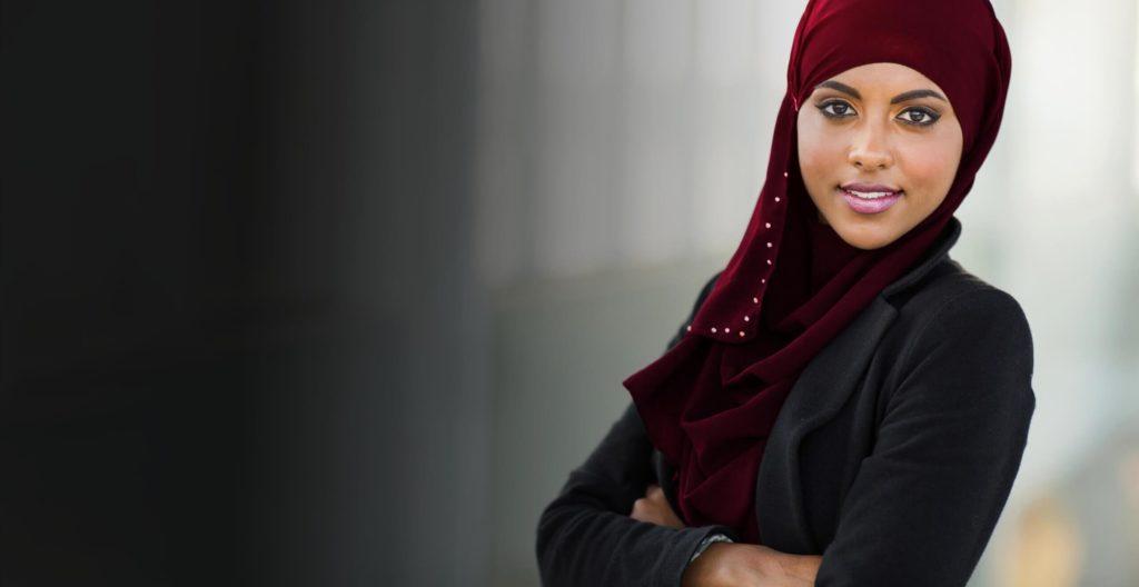 Dating-sites für muslime