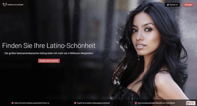 Die besten kostenlosen dating-sites, die sie uns begegnen können