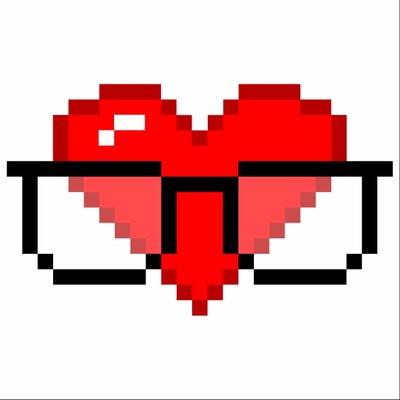 Dating plattform für nerds
