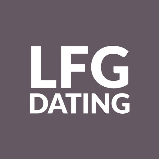 lfgdating logo