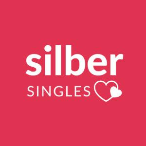 Silbersingles Logo