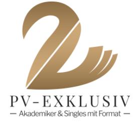PV Exklusiv Logo