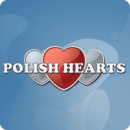 Polen flirt kostenlos