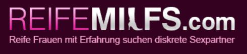 ReifeMilfs Logo