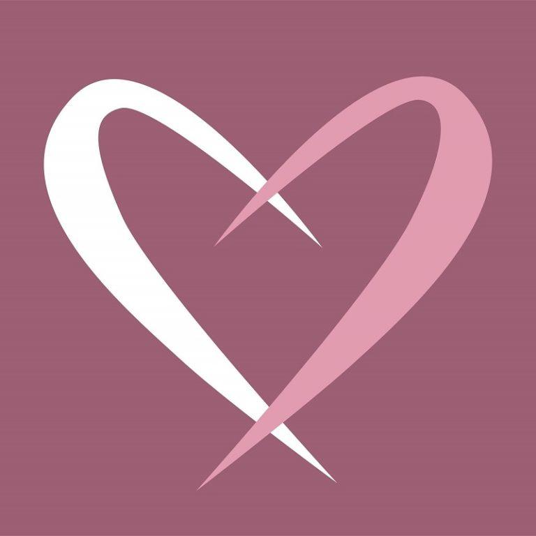 Cupid-dating-app, um mit weltweiten singles zu chatten