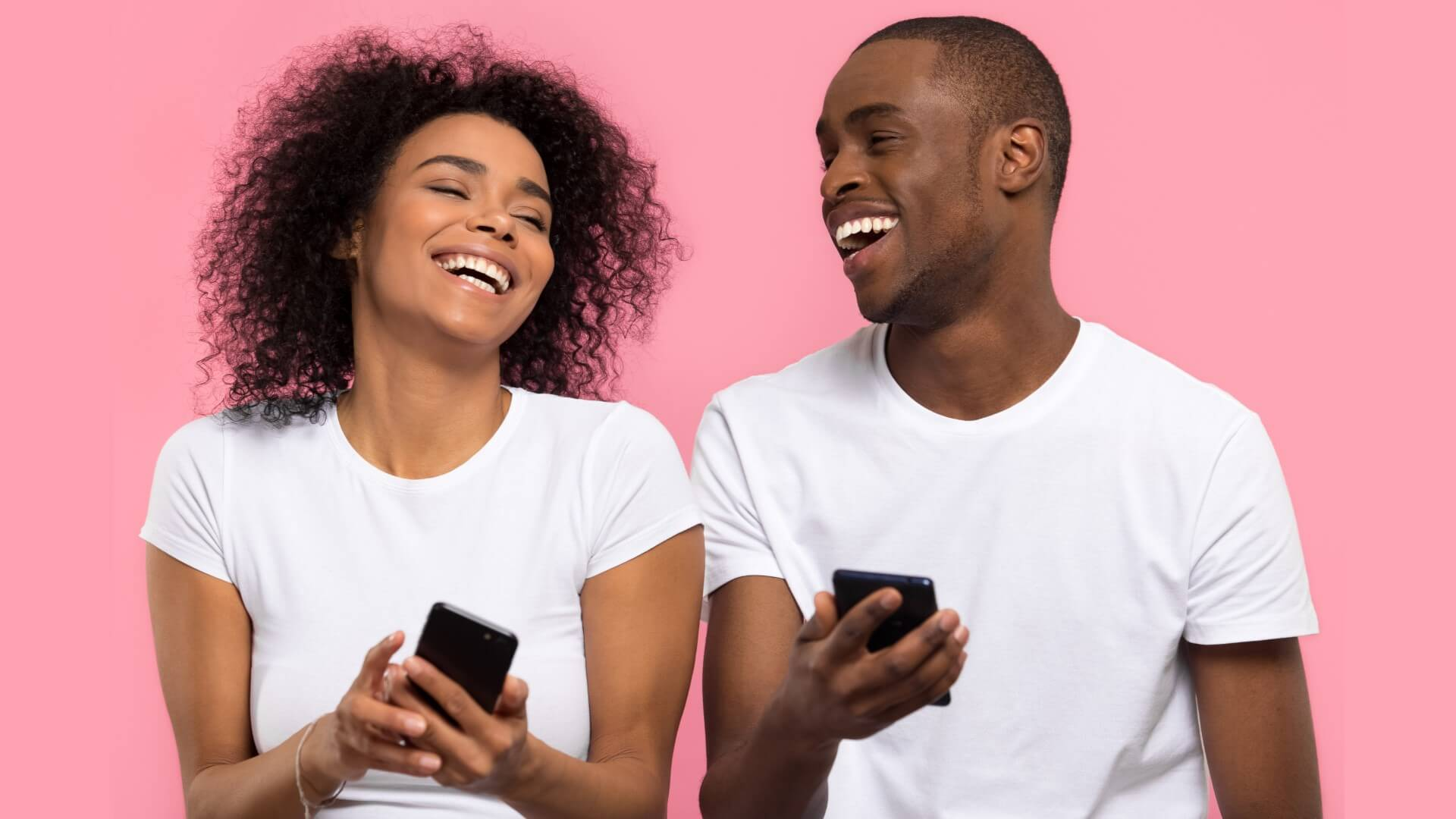 Ich beende dating-apps