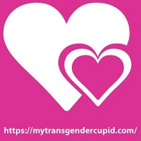 MyTransgenderCupid Logo