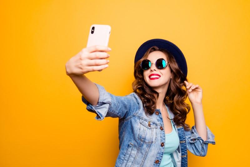 Online-dating-profil-tipps für frauen
